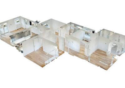walls-case-study-didcot-5